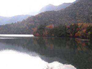 081016_usagijima
