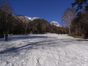 081219_ski