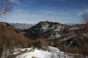 090104_kawamata