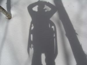 090218_silhouette