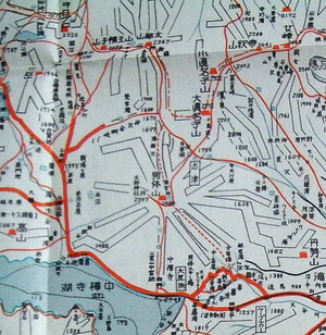 090302_s28map