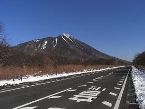 090402_senjou