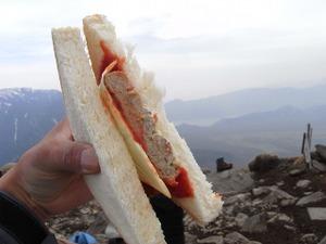 090420_hamburger