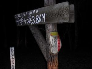 090422_syoubu