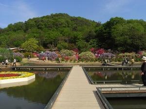 090428_flowerpark