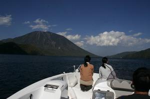 090520_boat