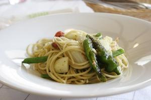 090905_pasta