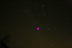 091020_orion