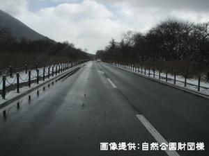 091103_senjougahara