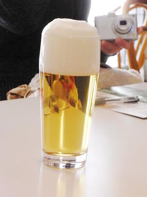 091120_beer