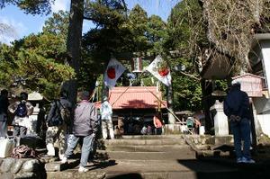 091125_ikiokajinja