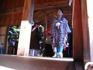 091125_yamabusi