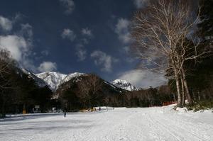 091223_skiground
