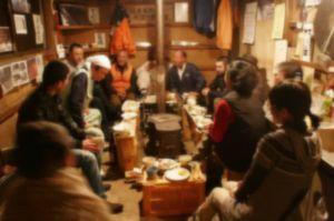 100208_tokujiroubanya