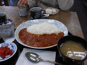 100507_tomatocurry