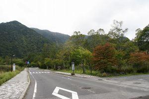 100922_yumoto