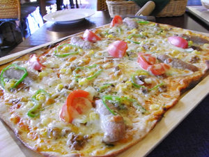 100926_pizza