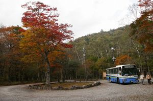 101015_senju_busstop