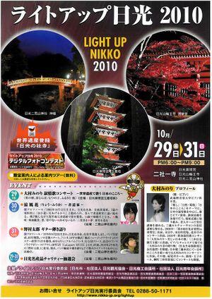 2010_lightup_nikkou1