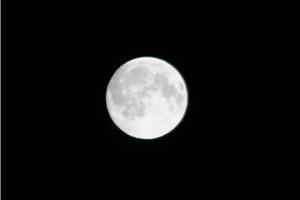 101220_moon144