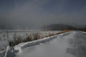 110106_senjou