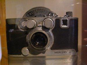 101126_camera1