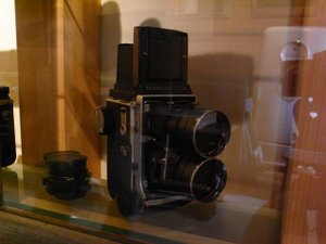 101126_camera2