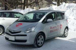 110113_radioberry_car