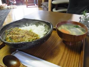 110306_curry