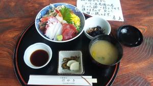 110418_keyaki