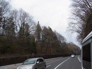 110427_kiyotaki_sakura
