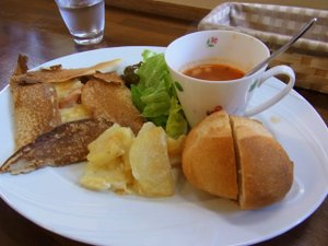 110501_savoie_lunchplate