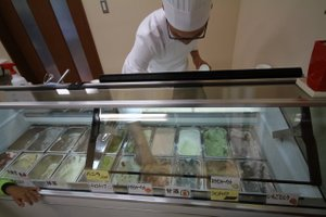 110528_icecream