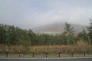 110530_low_rainbow