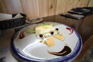 110711_pudding