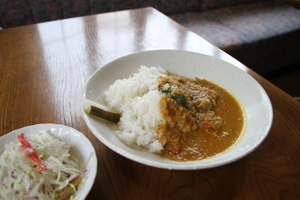 110712_curry