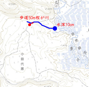 110730_hodou_kansui_map
