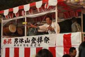 110801_kanuma_motimaki