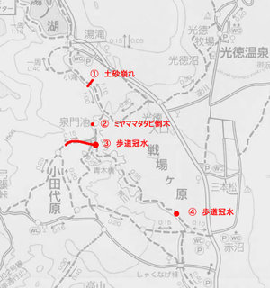 110904_map