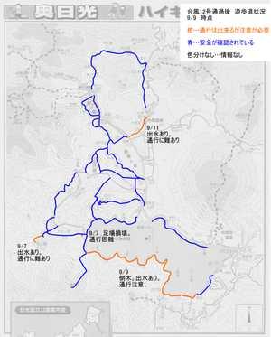 110912_hodou_map