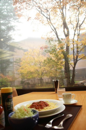 111024_morinorestaurant