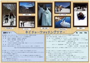 120103_snowshoe_tour