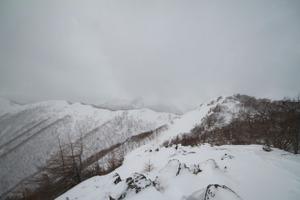 120127_okusirane