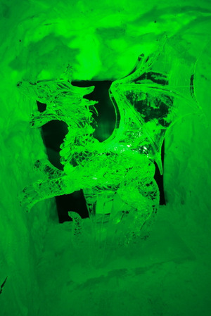120128_green_dragon