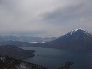 120409_hangetu_kumori