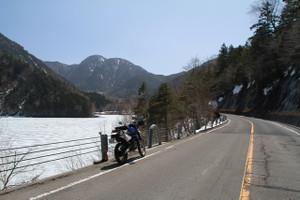 120428_sugenuma