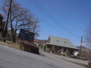 120428_newkirihuri
