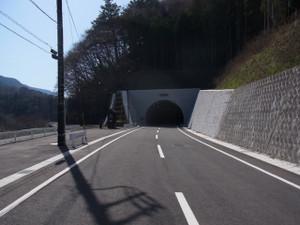 120428_tunnel