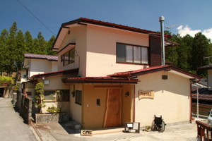 120512_kujira_gaikan