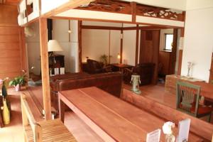 120512_kujira_naisou